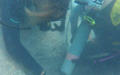 Κοιλάδα Αργολίδας: Αναζητώντας τα υποβρύχια μυστικά της
