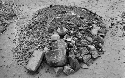 Έκθεση φωτογραφιών της Gauri Gill – documenta 14