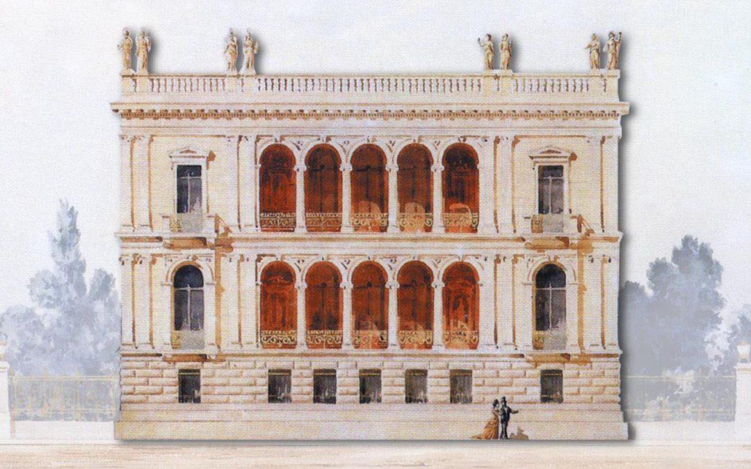 documenta 14 – Νομισματικό Μουσείο: La Farsa Monea