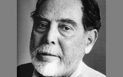 Γιάννης Π. Βαλαβανίδης