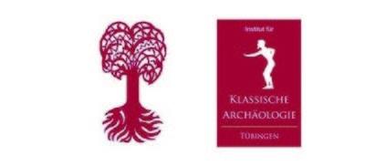 20ό Διεθνές Συνέδριο για τα Αρχαία Χάλκινα