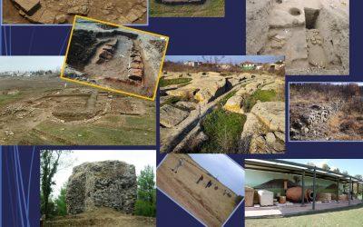 Τι έκανε η Αρχαιολογική Υπηρεσία στον Νομό Ξάνθης κατά την τελευταία δεκαετία;