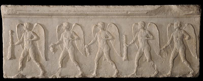 Γενέθλια Μουσείου Ακρόπολης