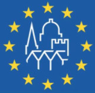 Ευρωπαϊκές Ημέρες Πολιτιστικής Κληρονομιάς «ΠΟΛ(ε)ΙΣ» στην Πάτρα