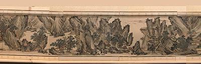 Θησαυροί από το Μουσείο Σαγκάης στο Μουσείο Ακρόπολης