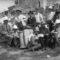 Περὶ τῶν Κυκλάδων νήσων. Το Αρχαιολογικό Έργο στις Κυκλάδες
