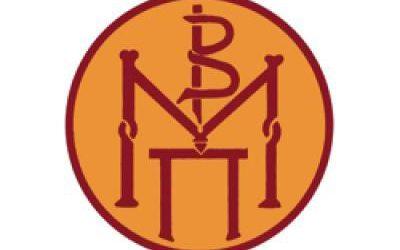Το ξυλόγλυπτο τέμπλο των μεταβυζαντινών χρόνων (16ος – 19ος αι.) – Επιστημονική Συνάντηση