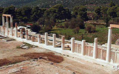 World Heritage Journeys – Κέντρο Παγκόσμιας Κληρονομιάς της UNESCO