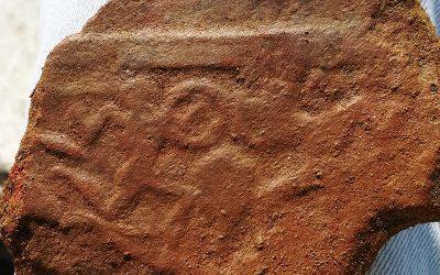 Καψούρι Καφηρέα – Τα αποτελέσματα της σωστικής ανασκαφικής έρευνας
