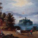 H Μυθολογία συναντά την Τέχνη στο «Μουσείο Αρχαίας Ελληνικής Τεχνολογίας Κώστα Κοτσανά»