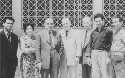 Ημερίδα εις μνήμην Κωνσταντίνας Πέππα – Δελμούζου