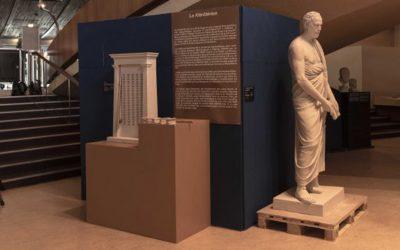 Αθηναϊκή Δημοκρατία: Κληρωτήριον και κλήρωση στην αρχαία Ελλάδα