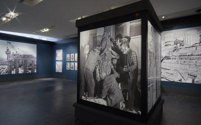 Μουσείο Ακρόπολης: 10 χρόνια
