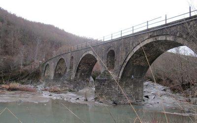 Έργα προστασίας και ανάδειξης της πολιτιστικής κληρονομιάς στην Περιφέρεια Δυτικής Μακεδονίας