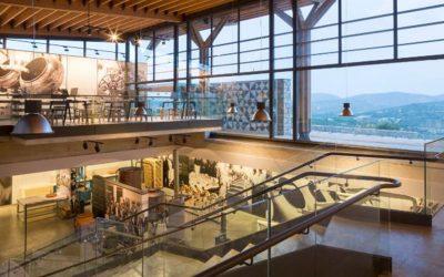 Οι αμέτρητες όψεις του Ωραίου στο Μουσείο Μαστίχας Χίου