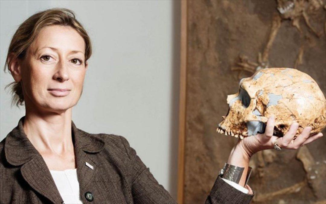 Το αρχαιότερο κρανίο Homo Sapiens ανακαλύφθηκε στην Ελλάδα