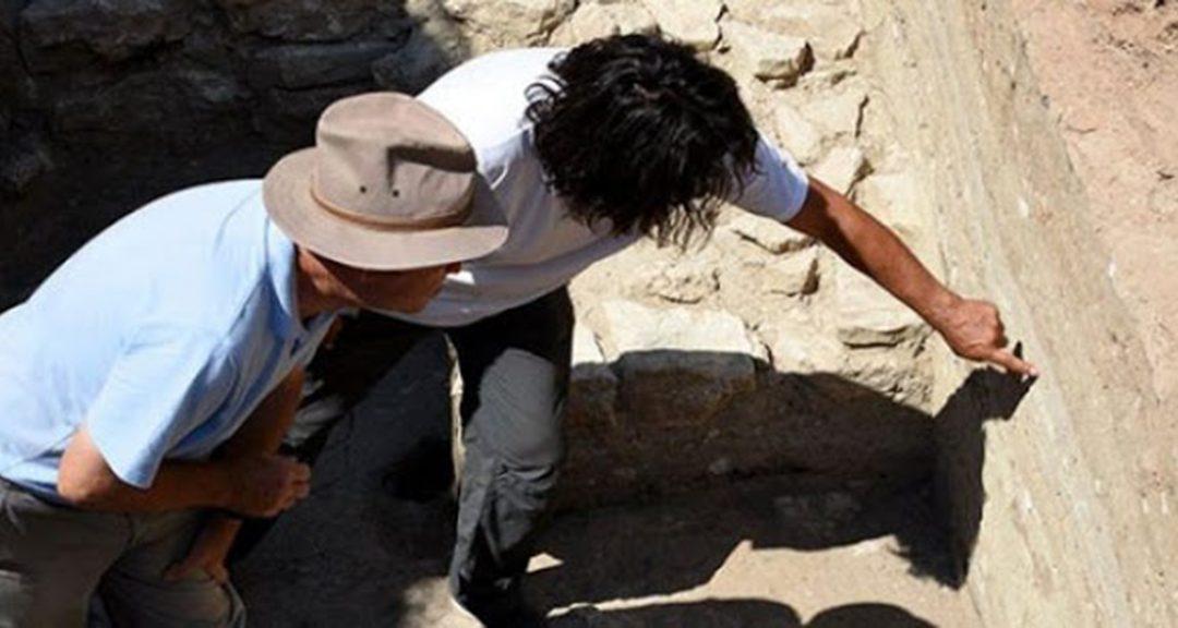 Είναι αρχαιότερη κατά 6 αιώνες η Τροία;