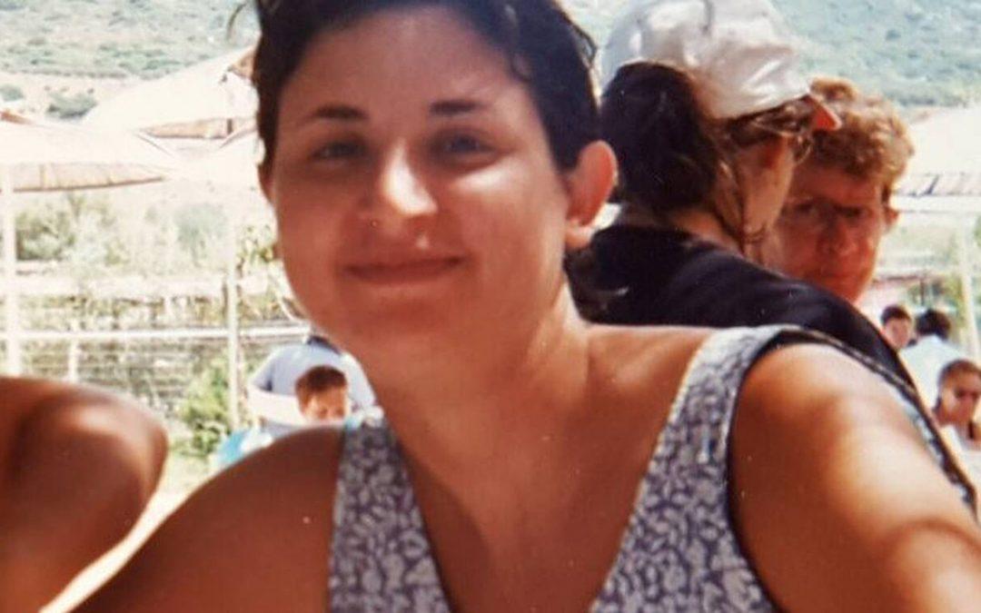 Έφυγε από τη ζωή η αρχαιολόγος Μαρία Νικολούδη