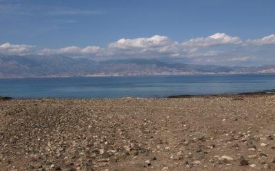 Νησίδα Χρυσή Λασιθίου: αποτελέσματα της συστηματικής ανασκαφής