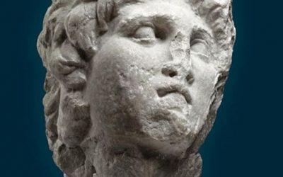 Ημαθειν. Μνήμη, Πολιτισμός και Ιστορία στην Ημαθία – Επιστημονικό Συνέδριο