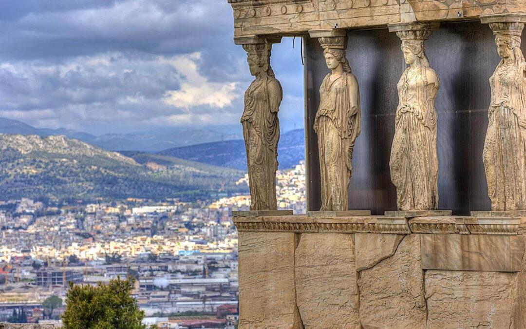 7ο Βαλκανικό Συμπόσιο Αρχαιομετρίας 2020
