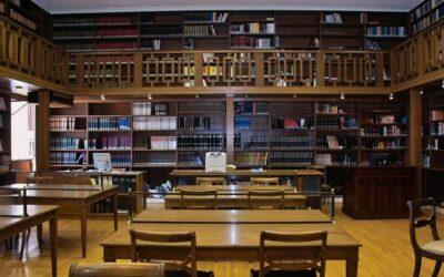 Ολοκληρώθηκε η έκδοση των Αρχείων της Ελληνικής Παλιγγενεσίας