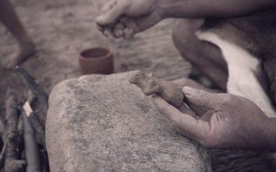 Διπλή βράβευση σε διεθνή διαγωνισμό για βίντεο του Διαχρονικού Μουσείου Λάρισας