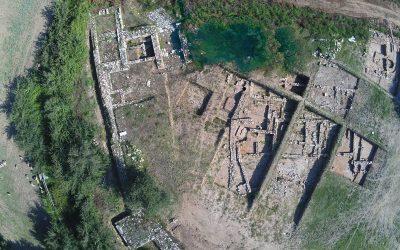 33ο συνέδριο για το αρχαιολογικό έργο στη Μακεδονία και τη Θράκη